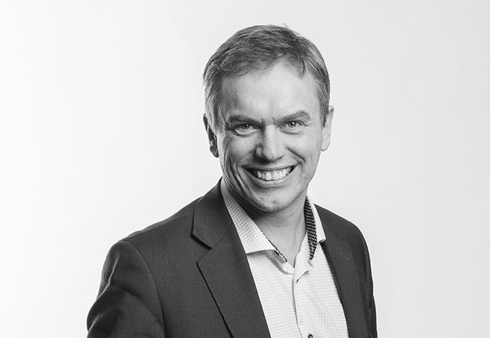 Håvard Belbo